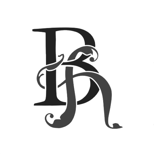 Butikhotel